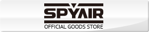 SPYAIR OFFICIAL GOODS STORE