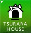 TSURARA HOUSE