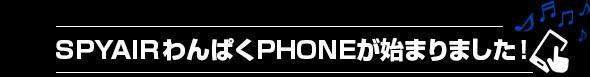 phone_h02